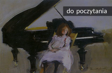 Krzyżanowski malarstwo