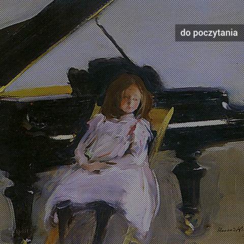 Muzyka w malarstwie