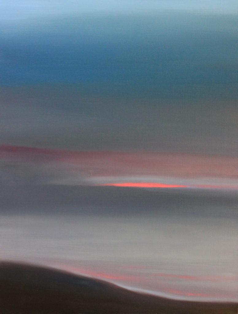 Obraz morza