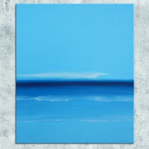 obraz morza 3